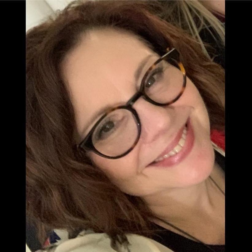 Sherri Cooper's Profile Photo