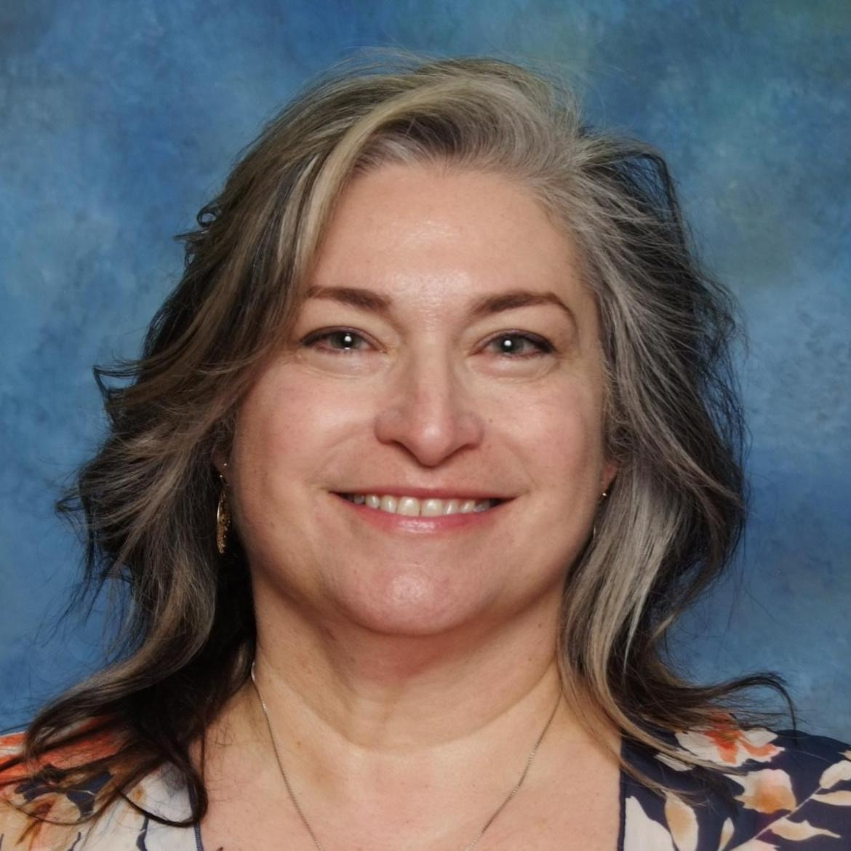 Stephenie Baumgardner's Profile Photo