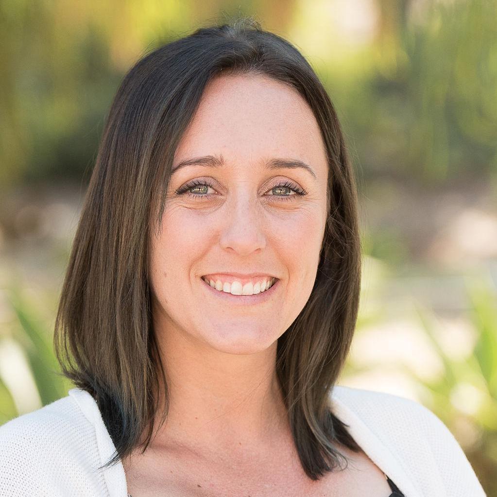 Chloe Pueschel's Profile Photo