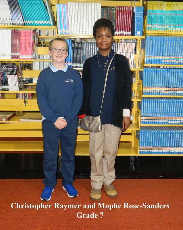 Scholar of the Month-Nominees-Oct-Grade 7.jpg