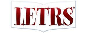 LETRS logo