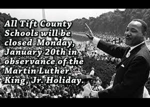 MLK Holiday.jpg