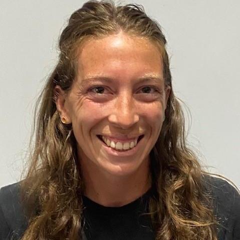 Lindsey Kappen's Profile Photo