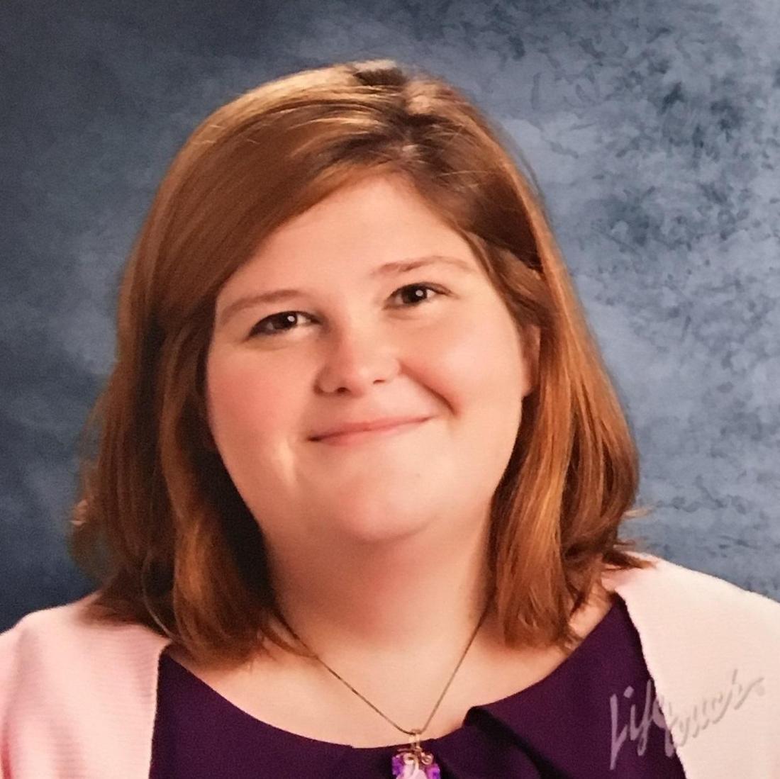 Cassandra Loftin's Profile Photo