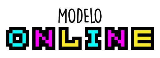Modelo Online