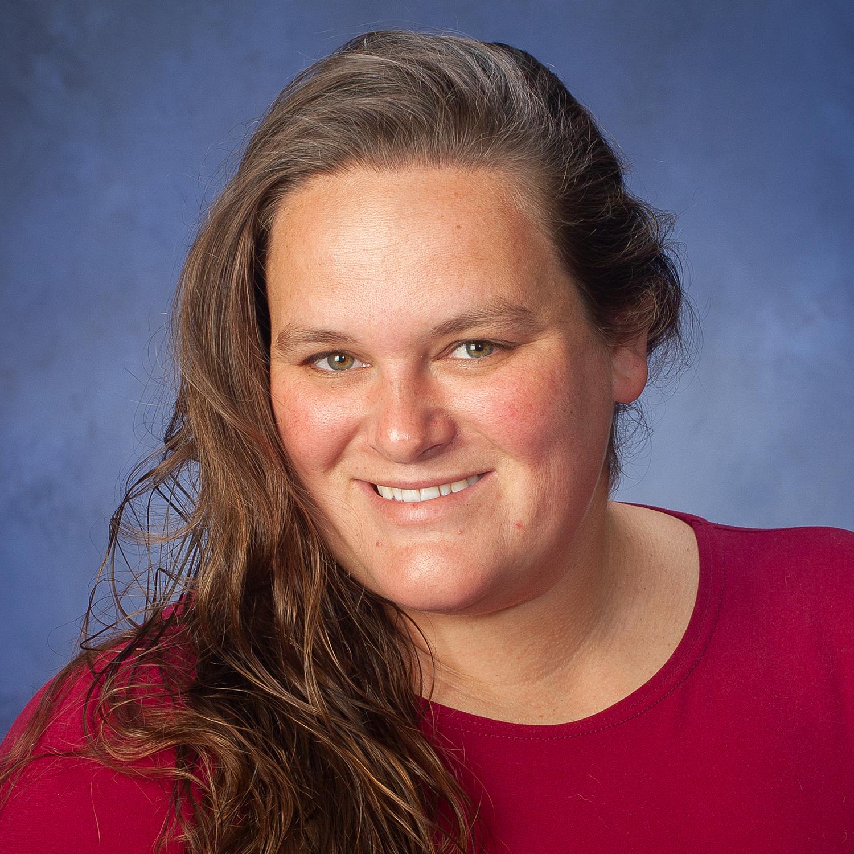 Emily Bearse's Profile Photo