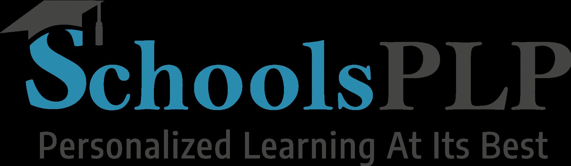 SchoolsPLP Logo