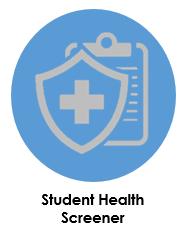 Student Health Screener