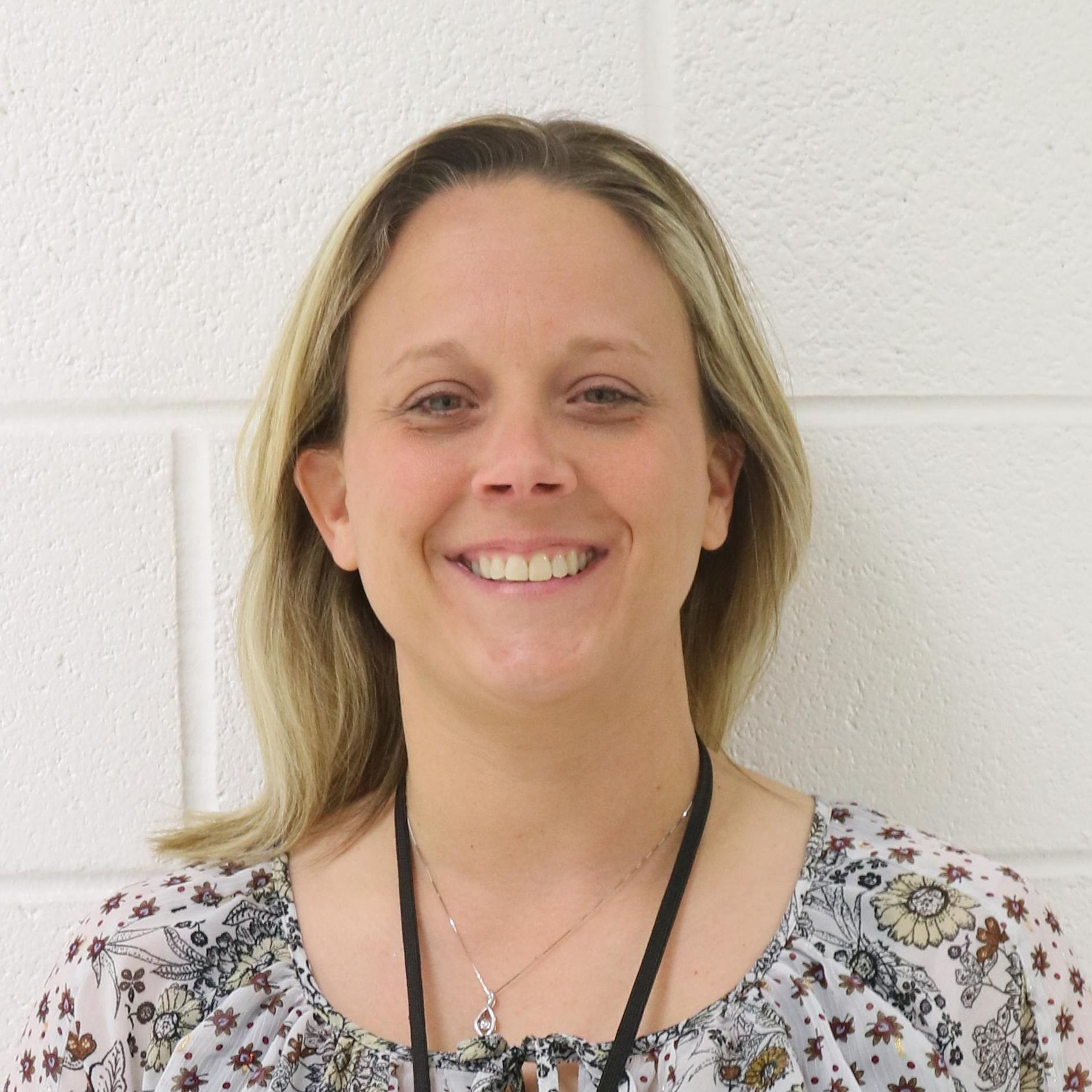 Lisa Carpenter's Profile Photo