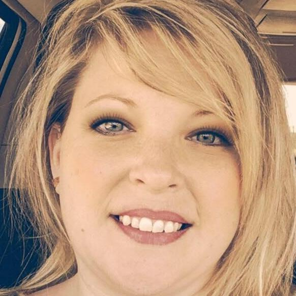 Tammy Cross's Profile Photo