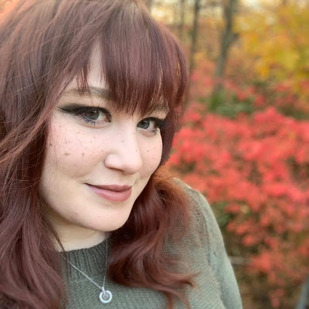 Alexis Kotz's Profile Photo