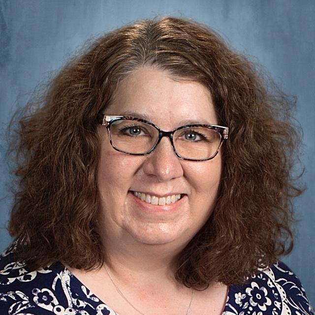 Nancy Schunke's Profile Photo