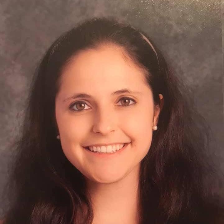 Melissa Baker's Profile Photo