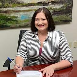 Elizabeth McElrath's Profile Photo