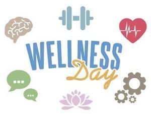 wellness-day-2017-400x301.jpg