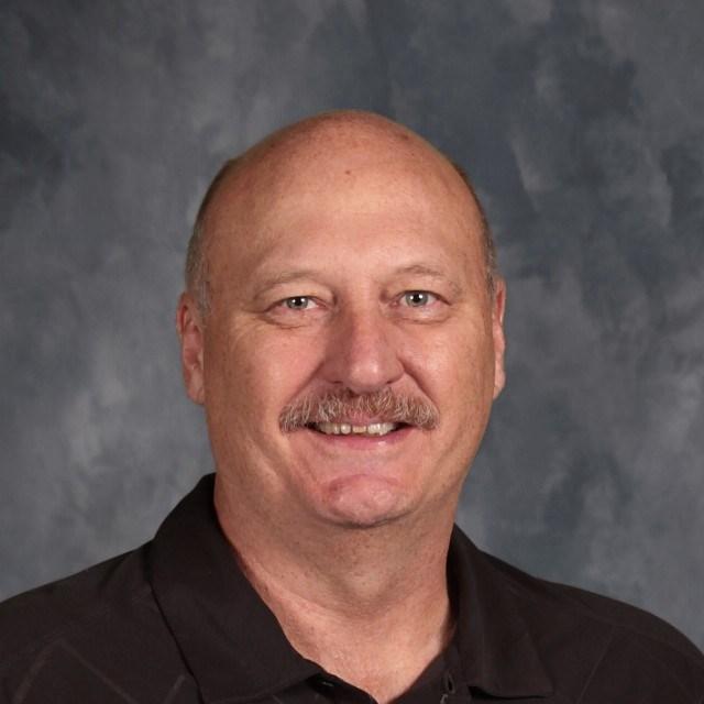 Mitchell Comer's Profile Photo