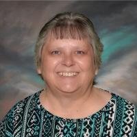 Dolly McGinnis's Profile Photo