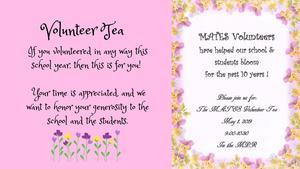 Volunteer Tea Slide.jpg