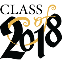 2018 GVHS Graduation Parking and Live Streaming Info Here Featured Photo