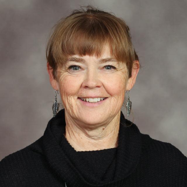 Ramona Pace's Profile Photo