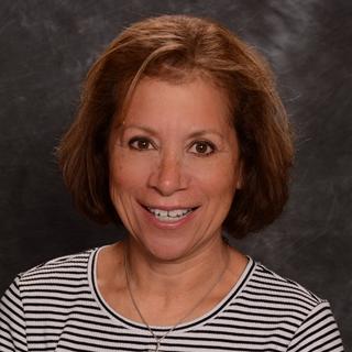 Lisa Kulhanek's Profile Photo