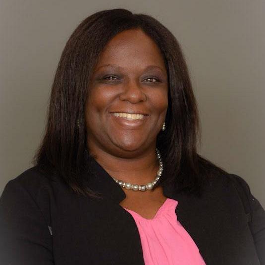Tamu King's Profile Photo
