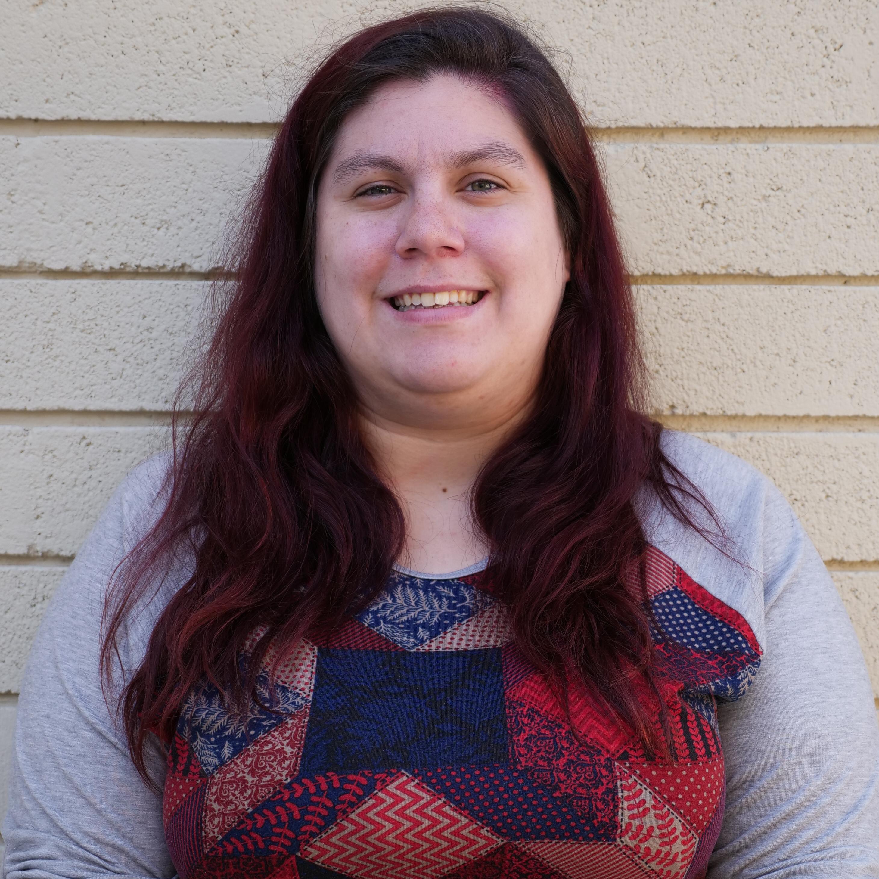 Brandi Blauvelt's Profile Photo