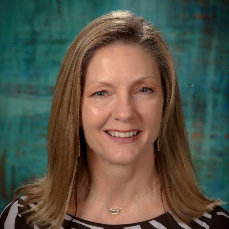 Kim Berry's Profile Photo
