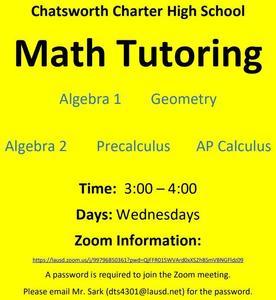 mathtut.JPG
