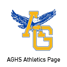AGHS Athletics Page