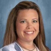 Elaine Woods's Profile Photo