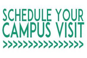 Schedule Campus Tour