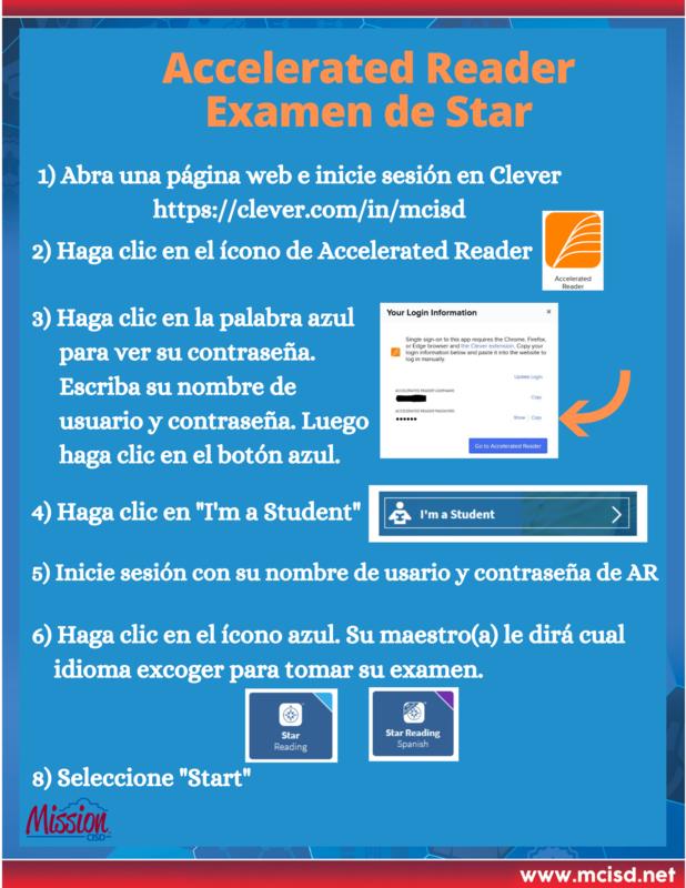 Star Info Spanish (4).png