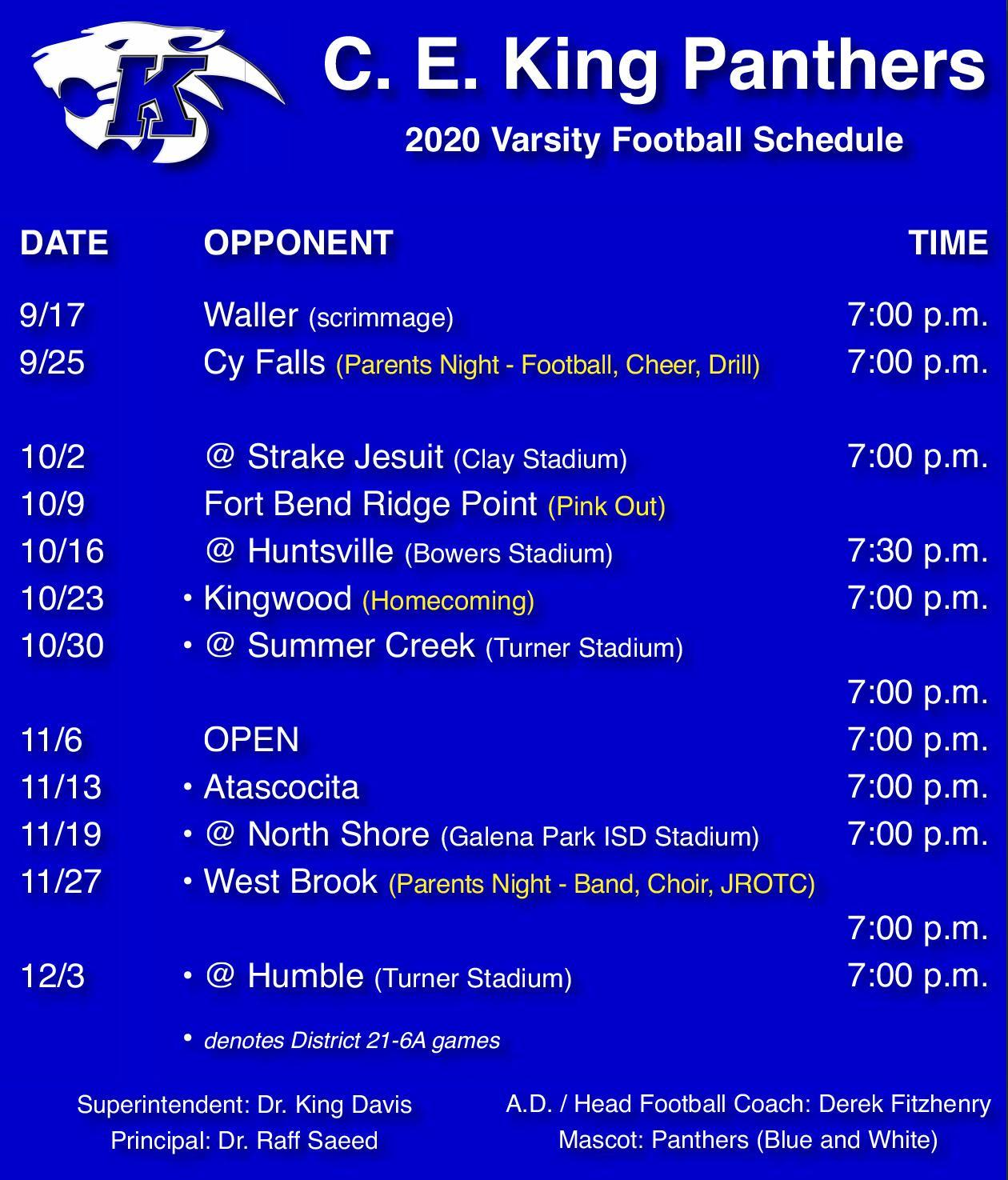 khs_2020_varsity_football_schedule