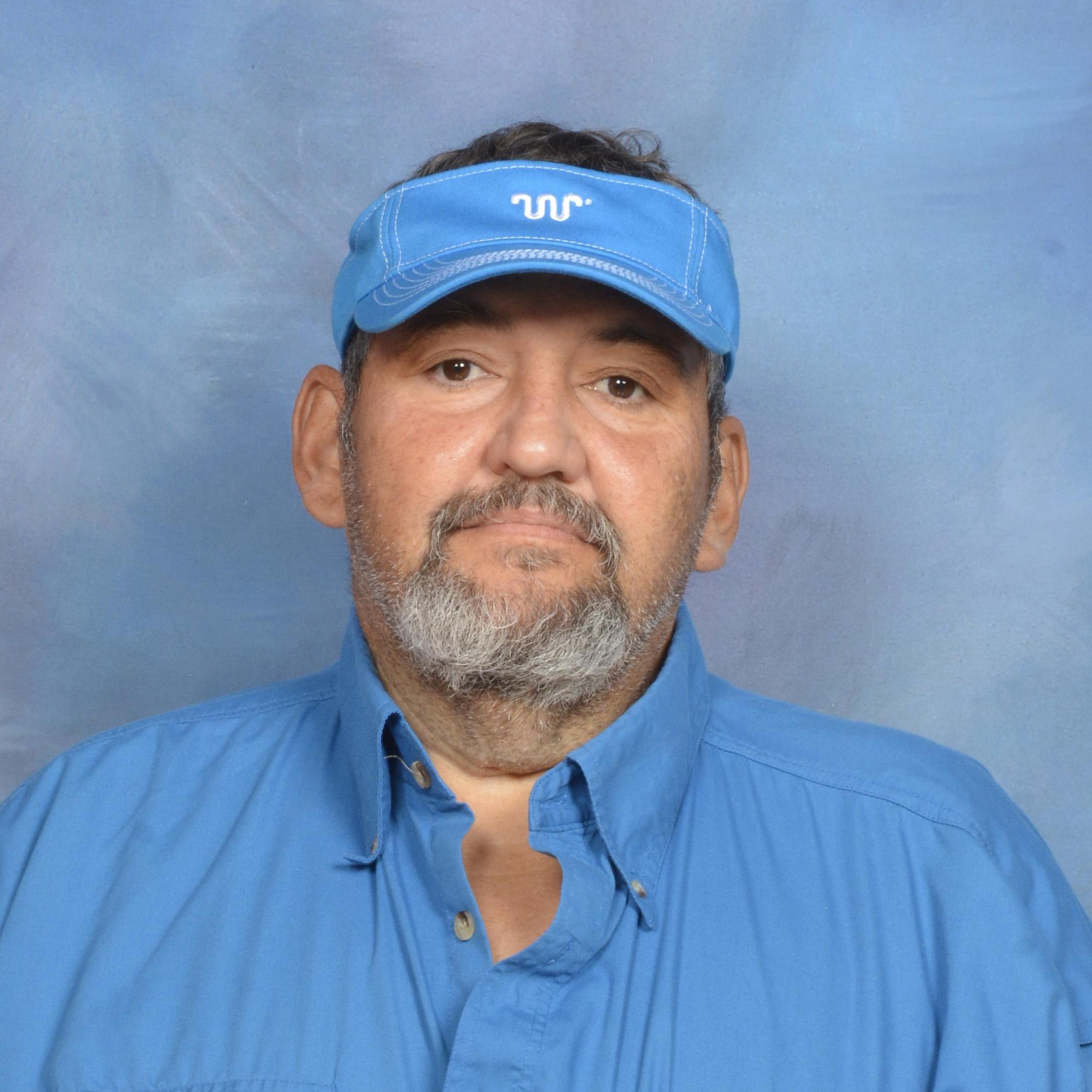 Rolando Garcia's Profile Photo