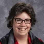 Shandra Lee's Profile Photo