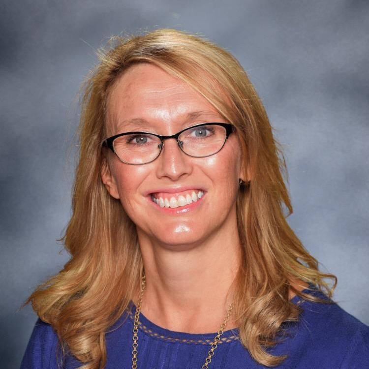 Heather DeLaurent's Profile Photo