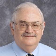Vincent Leach's Profile Photo