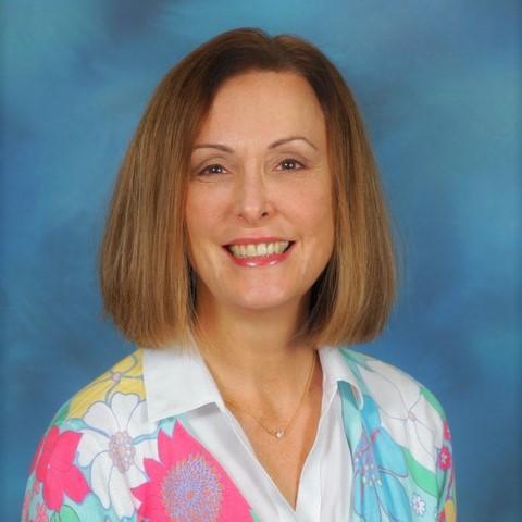 Barbara Wiebel's Profile Photo