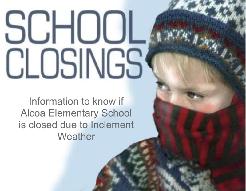 What to know about School Closings