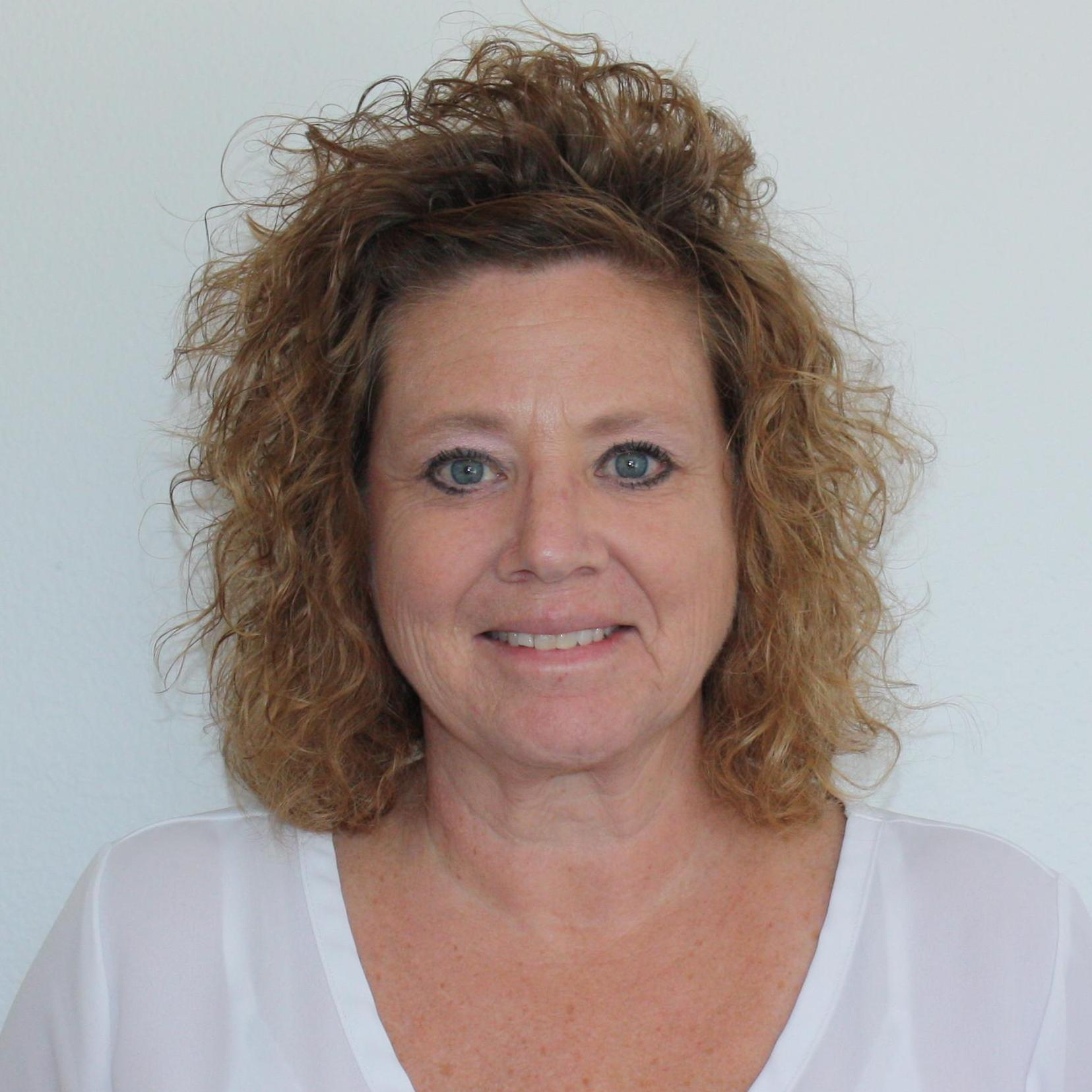 Jennifer Rusk's Profile Photo