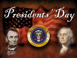 President days 1.png