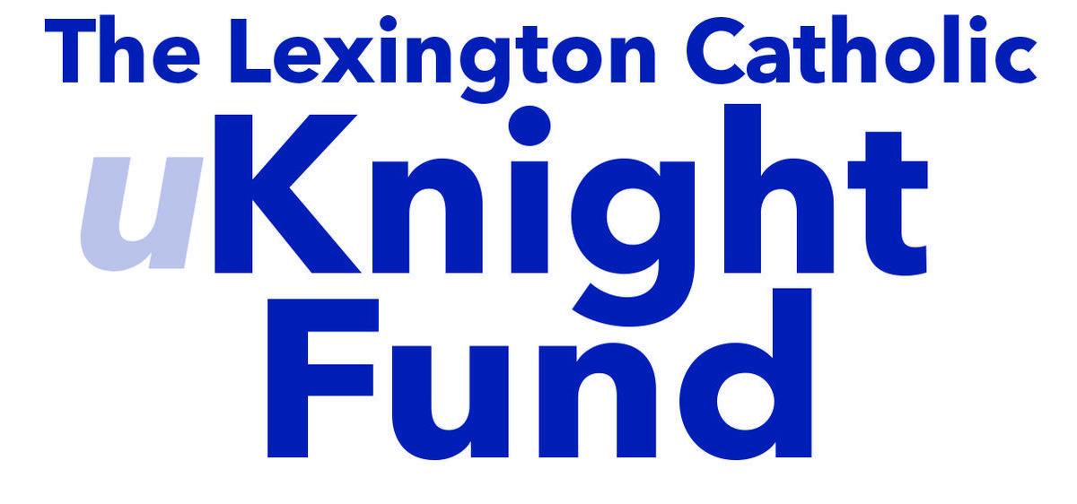 uKnight Fund