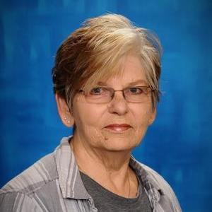 Susan Grimes's Profile Photo
