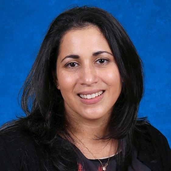 Jessica Sehgal's Profile Photo