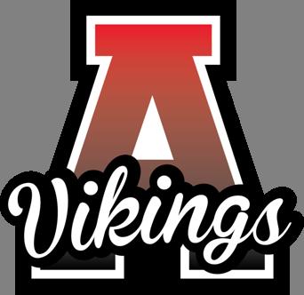 Principal's Message:  Viking Sports are Back! Image