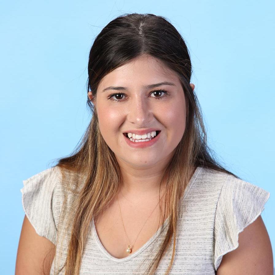 Lauren Leeper's Profile Photo