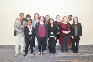 State Contestants
