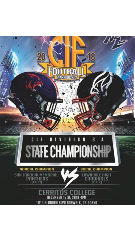 CIF State Championship.PNG