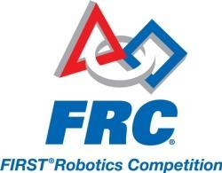 Stream today's robotics regional competition LIVE! Featured Photo
